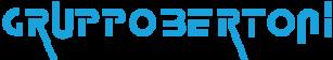 Logo Gruppo Bertoni